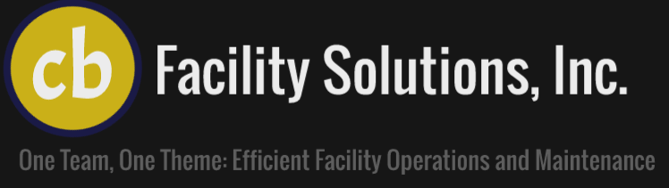 CB Facility Solutions, Inc.